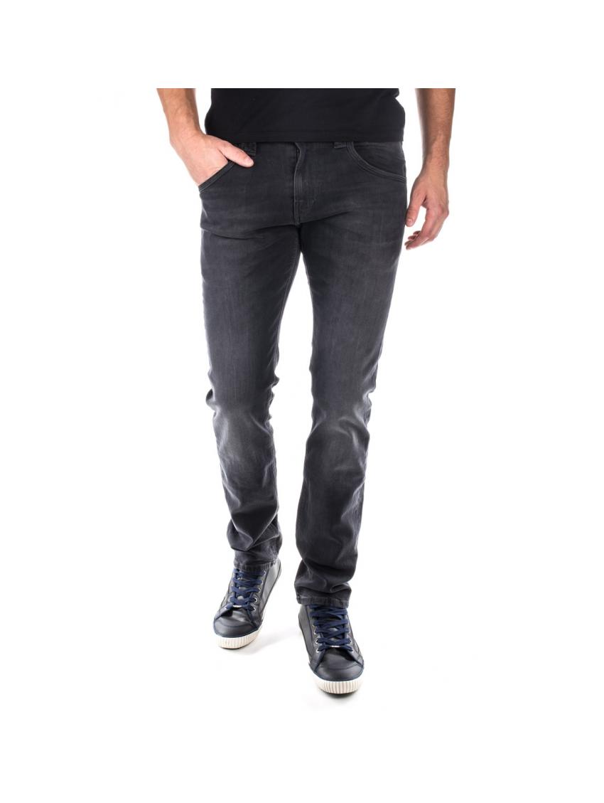 ... šedé džíny Pepe Jeans ZINC. Snížená cena! Obrázek (1). Loading zoom b9137f1a94
