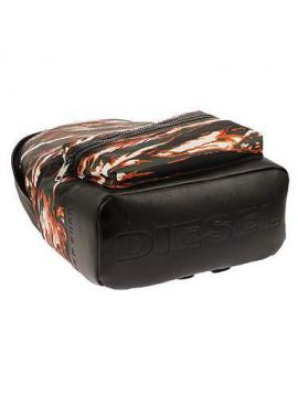 Pánský batoh Diesel M-JUNGLE BACK