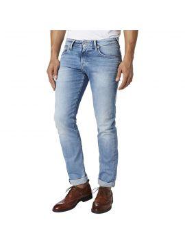 Pánské džíny Pepe Jeans HATCH
