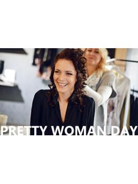 Pretty Woman Day - balíček A
