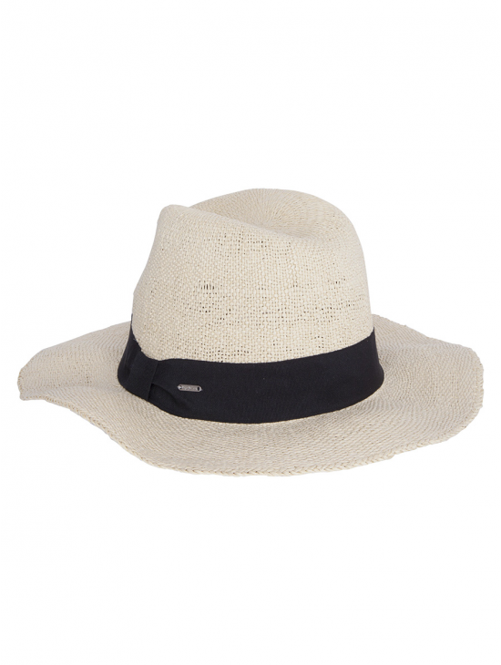 Dámský klobouk Pepe Jeans ANA HAT