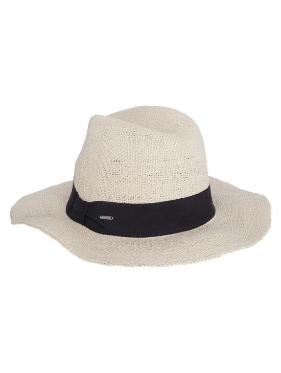 Dámský klobouk Pepe Jeans ANA HAT - 919 CONCEPT STORE 7cdb9dc4fa