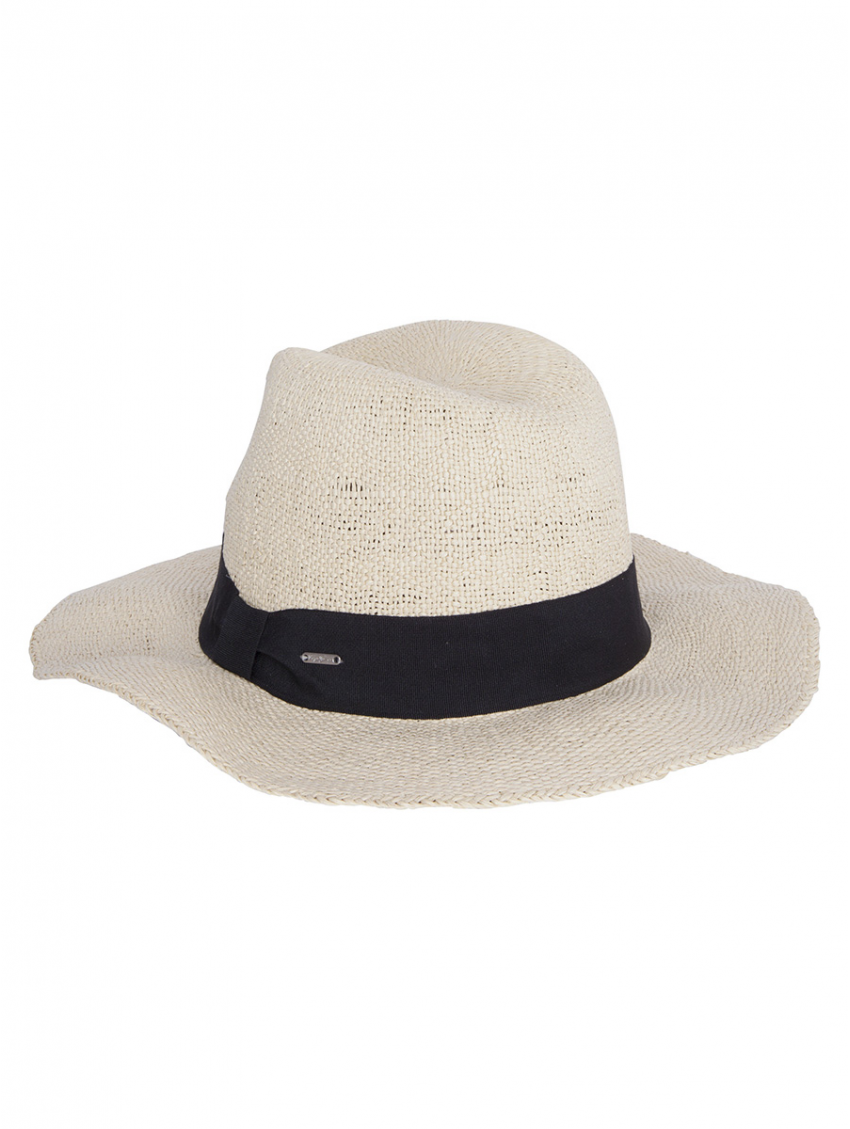 fc07e24c010 Dámský klobouk Pepe Jeans ANA HAT - 919 CONCEPT STORE