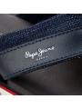 Žabky značky Pepe Jeans BARREL DENIM 2
