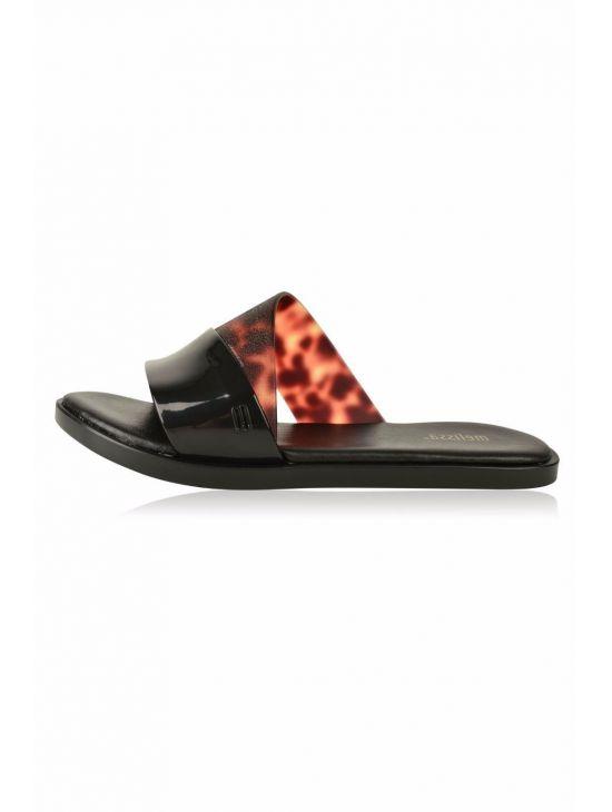 Pantofle BRONZER Melissa M31680a