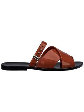 Elegantní pantofle Melissa DIANE M31911