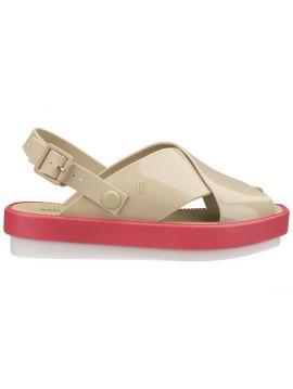 Fashion sandále Melissa SAUCE M32257