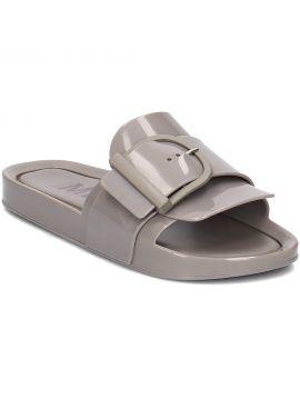 Pantofle Melissa BEACH SLIDE IV M32286