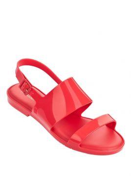 Výrazné sandály Melissa CLASSY M31897
