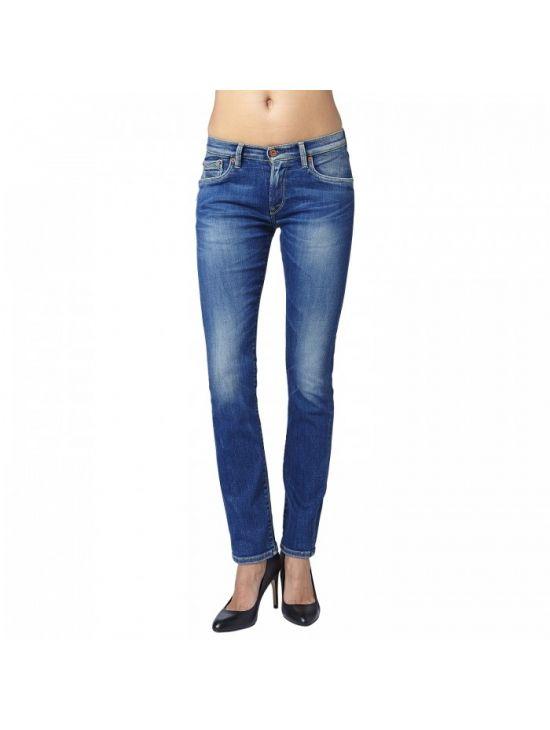 Cigaretové džíny Pepe Jeans VICTORIA