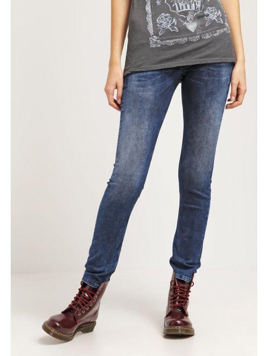 Džíny Pepe Jeans ARIEL 1