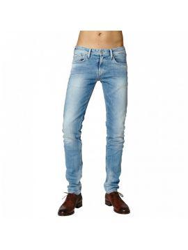 Slim džíny Pepe Jeans FINSBURY