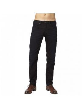 Klasické pánské černomodré džíny Pepe Jeans RUSSEL