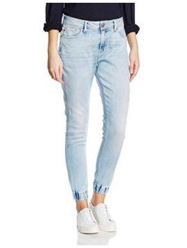 Sportovní džíny Pepe Jeans FLEX