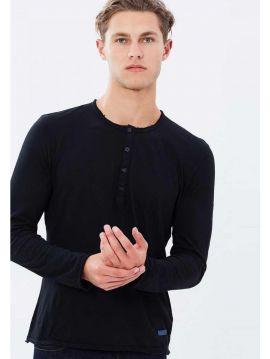 Jersey triko s dlouhým rukávem Pepe Jeans ERATO
