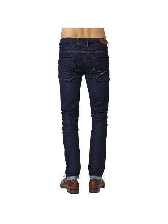 Slim pánské džíny Pepe Jeans NICKELa