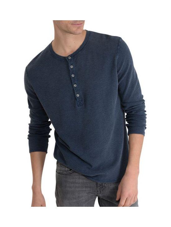 Tričko Pepe Jeans COAST