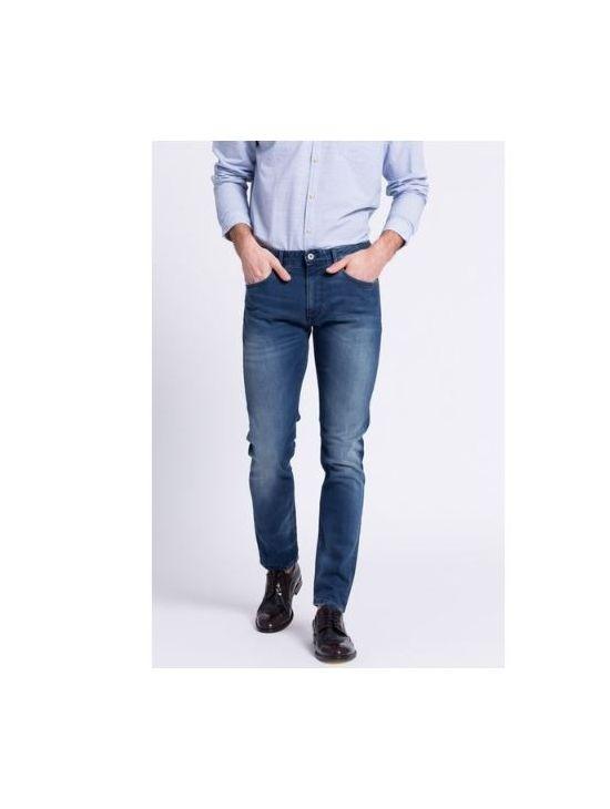 Klasické pánské džíny Pepe Jeans STANLEY