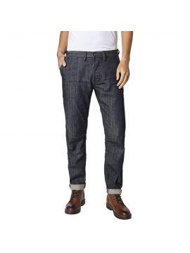 Chinos RAW džíny Pepe Jeans SL-JAMESe