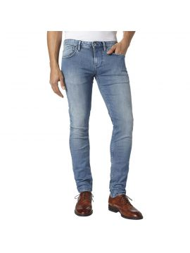 Pánské džíny POWER FLEX Pepe Jeans FINSBURY