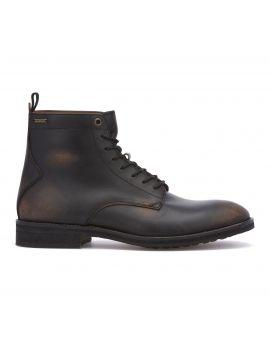 Kotníkové boty Pepe Jeans HACKNEY