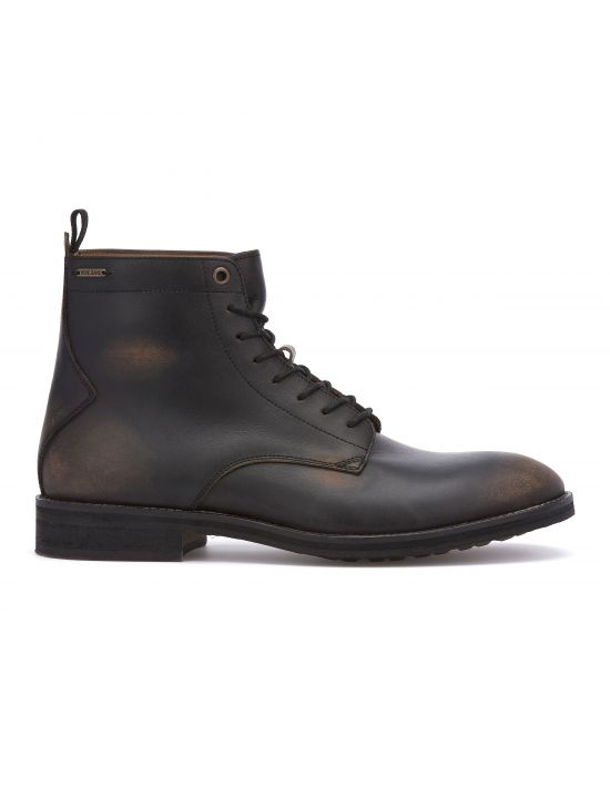 Kotníkové pánské boty Pepe Jeans HACKNEY - 919 CONCEPT STORE 9450d906a8
