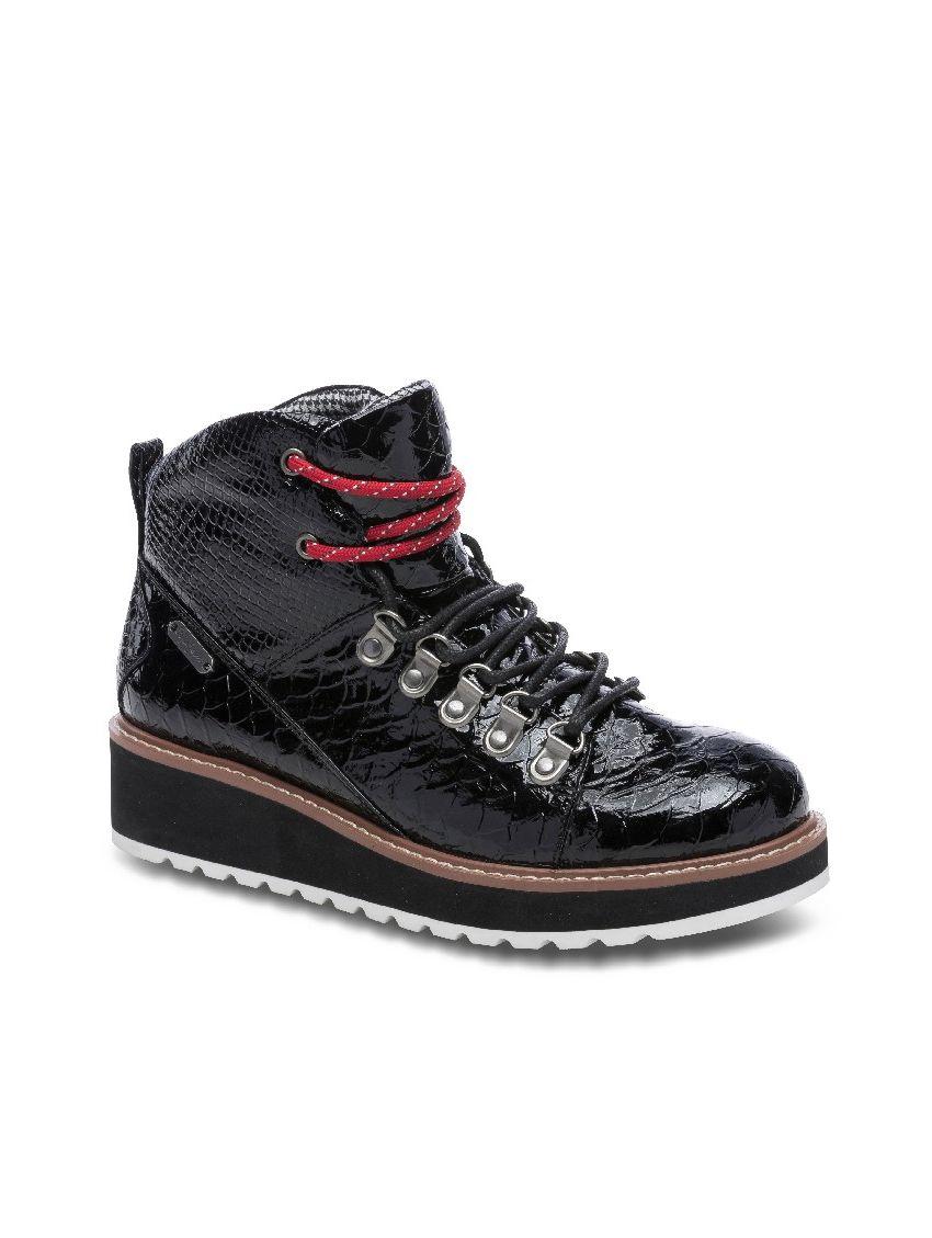 86b48a86ab6 Kotníkové boty Pepe Jeans RAMSY COCO - 919 CONCEPT STORE