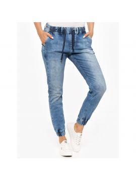 Sportovní džíny GYMDIGO Pepe Jeans COSIE