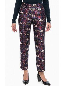 Dámske elegantní kalhoty Pepe Jeans HANA