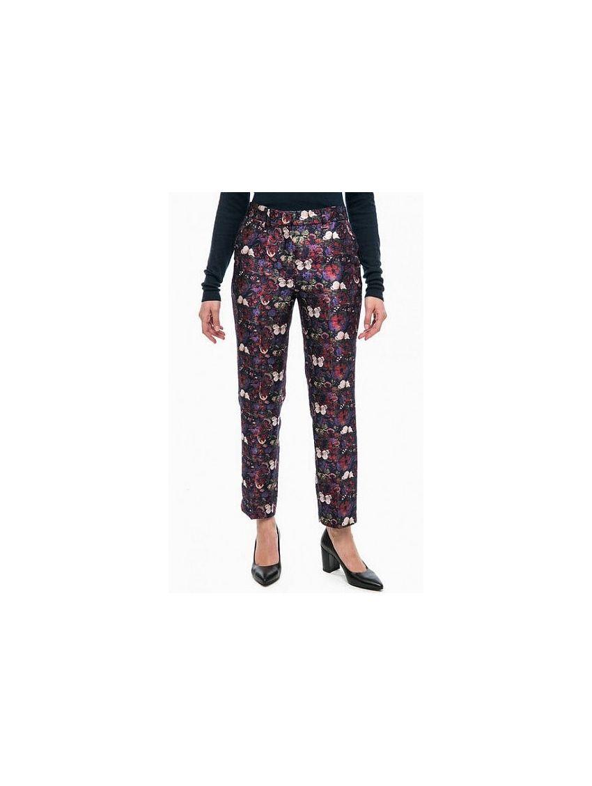 Dámske elegantní kalhoty Pepe Jeans HANA - 919 CONCEPT STORE 79ac763ff4