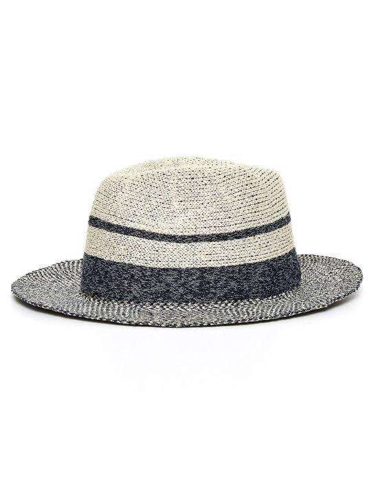 Modro béžový klobouk Pepe Jeans LAURA - 919 CONCEPT STORE da51d95dc6