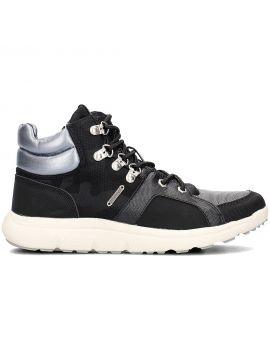 Zimní kotníkové boty Pepe Jeans HYKE