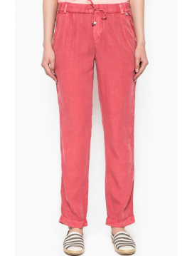 Kalhoty Rich&Royal 55Q961