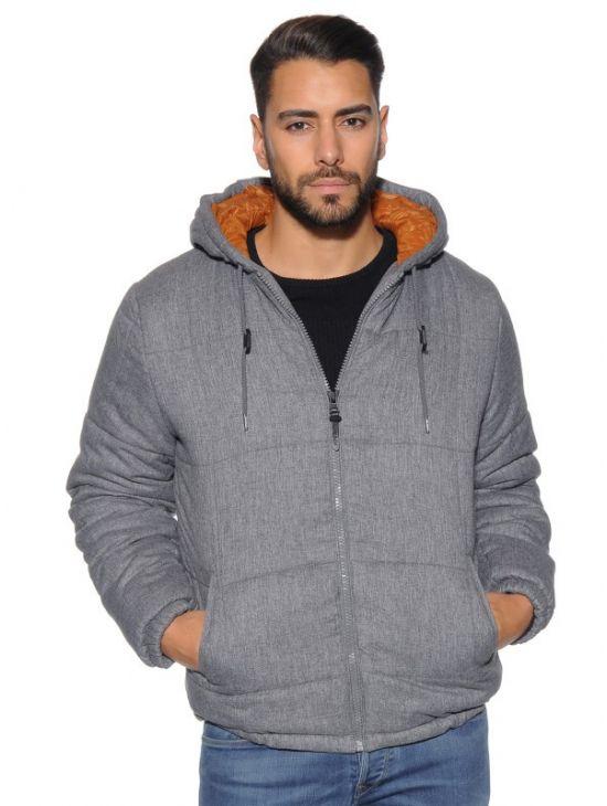 Pánská zimní bunda Pepe Jeans MASTER