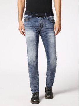 Pánské džíny joggjeans Diesel WAYKEE 0685H