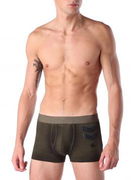 Spodní prádlo pánské Diesel PHOENIXXX boxerky