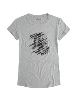 Pepe Jeans CLAUDIE T-SHIRT