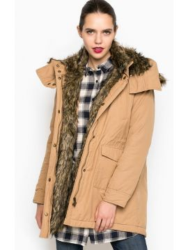 Pepe Jeans POLLY OUTERWEAR 1