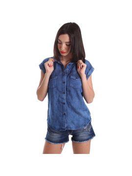 Pepe jeans BANDITA SHIRT 1
