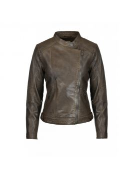 Pepe Jeans NICKY OUTERWEAR