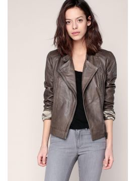 Pepe Jeans NICKY OUTERWEAR 1