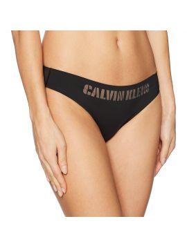 Kalhotky Calvin Klein BIKINI