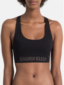 Podprsenka Calvin Klein BRALETTE UNLINED