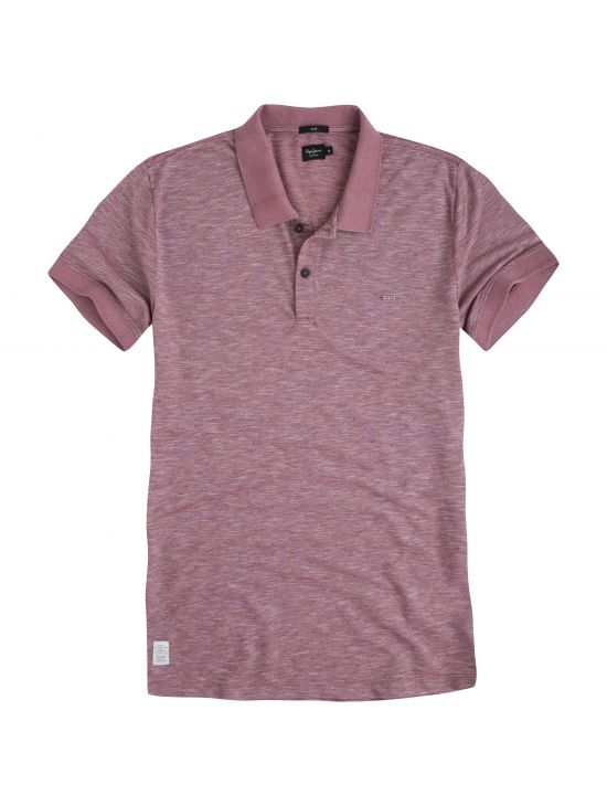Pepe Jeans ROYAL POLO