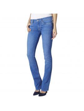 Bootcut džíny Pepe Jeans PICCADILLY