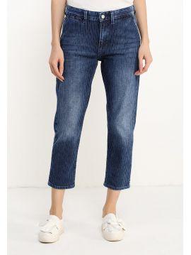 Dámské džíny Pepe Jeans NAOMIE PANT 1