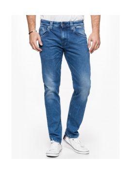 Pepe Jeans SL-ZINC