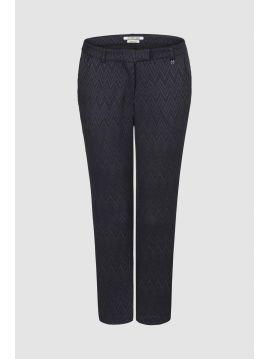 fc50c8be15c Dámské denim kraťasy Pepe Jeans SATURN CROP - 919 CONCEPT STORE