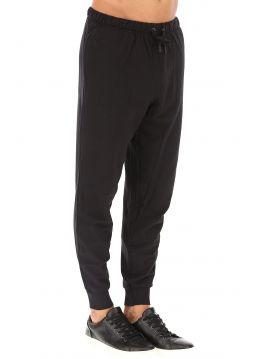 Teplákové kalhoty Calvin Klein JOGGER 2