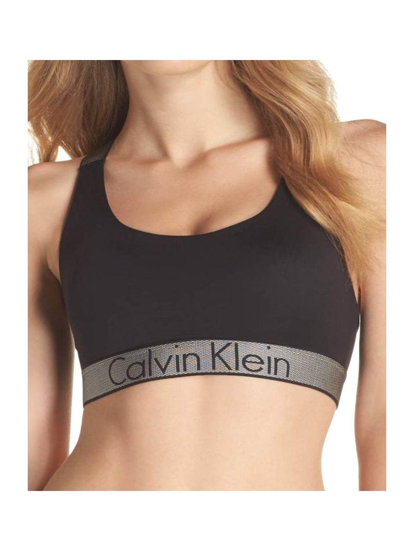 38c5f770a Dámská pushup sortovní podprsenka Calvin Klein QF4053E. Loading zoom